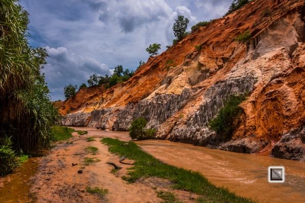Mui Ne Sand Dunes - Vietnam-55