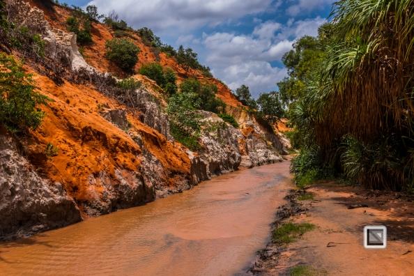 Mui Ne Sand Dunes - Vietnam-56