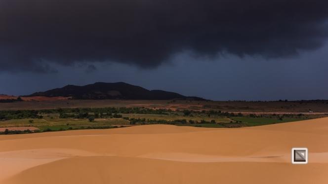 Mui Ne Sand Dunes - Vietnam-6