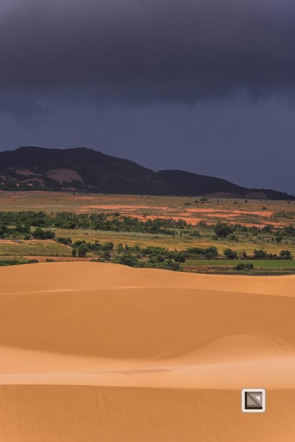 Mui Ne Sand Dunes - Vietnam-8