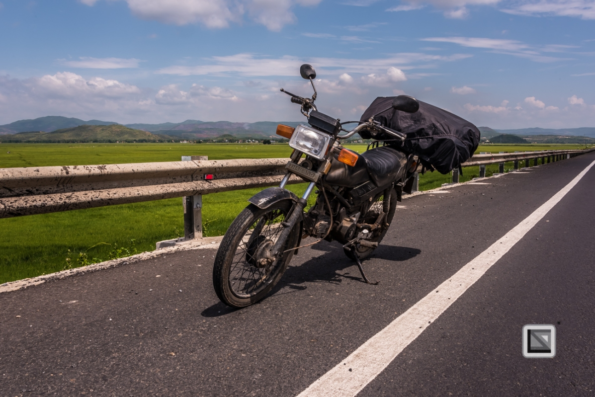 on_the_road-Dalat_to_Hue-Vietnam (3 von 5)