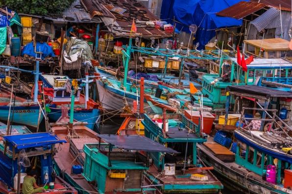 Phu Quoc - Vietnam-9