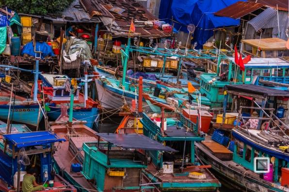 Phu Quoc - Vietnam_-10