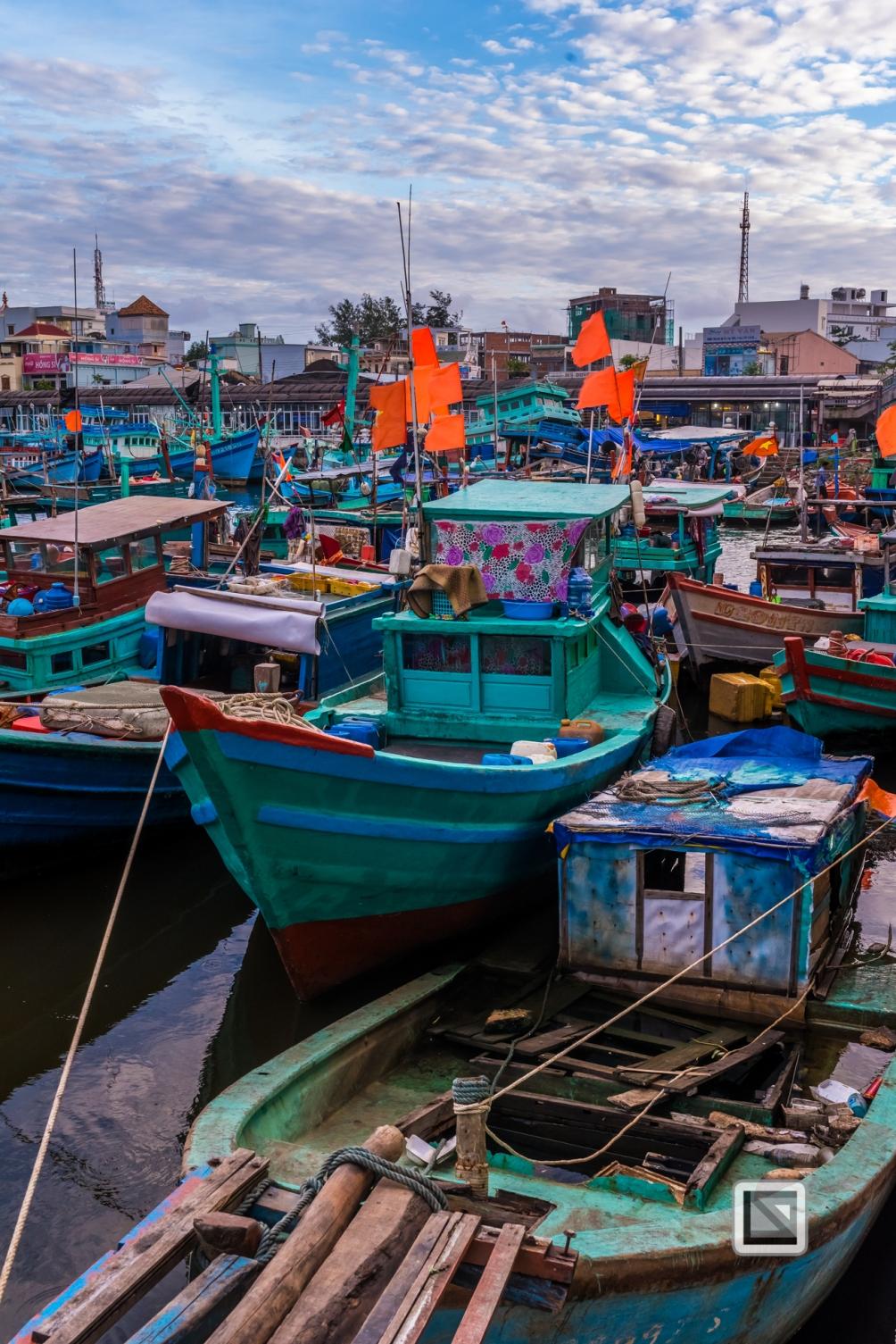Phu Quoc - Vietnam_-15