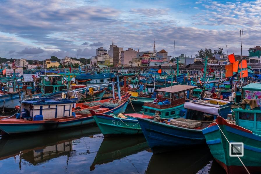 Phu Quoc - Vietnam_-16