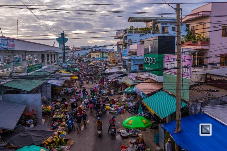 Phu Quoc - Vietnam_-18