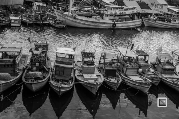 Phu Quoc - Vietnam_-19