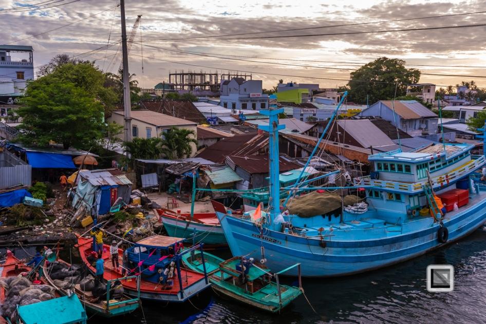 Phu Quoc - Vietnam_-21