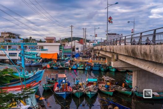 Phu Quoc - Vietnam_-22