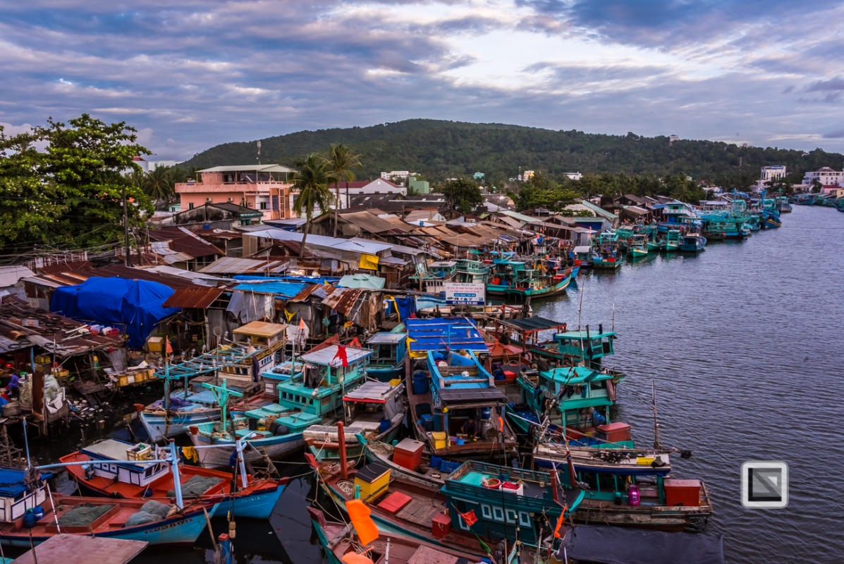 Phu Quoc - Vietnam_-7