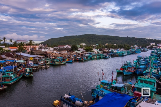 Phu Quoc - Vietnam_-8
