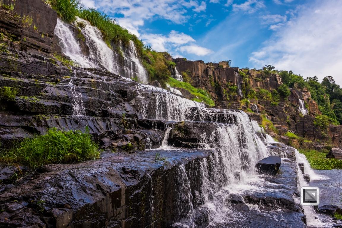 Pongour_Waterfall-Dalat_Area-Vietnam (17 von 45)