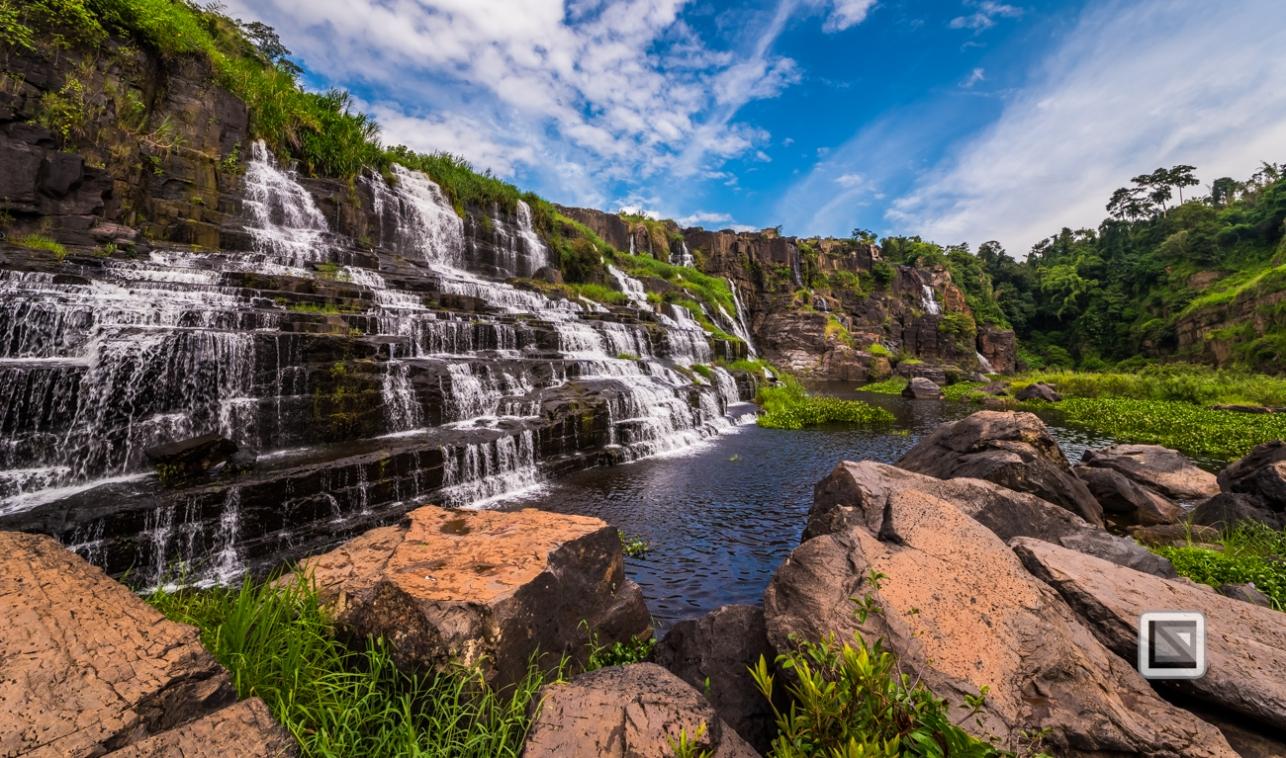 Pongour_Waterfall-Dalat_Area-Vietnam (19 von 45)