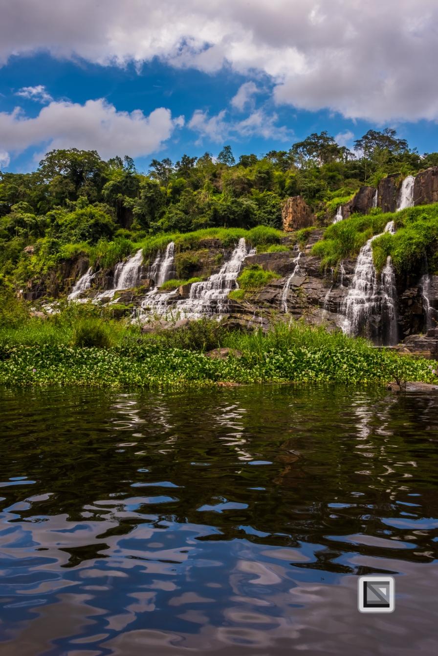Pongour_Waterfall-Dalat_Area-Vietnam (2 von 45)