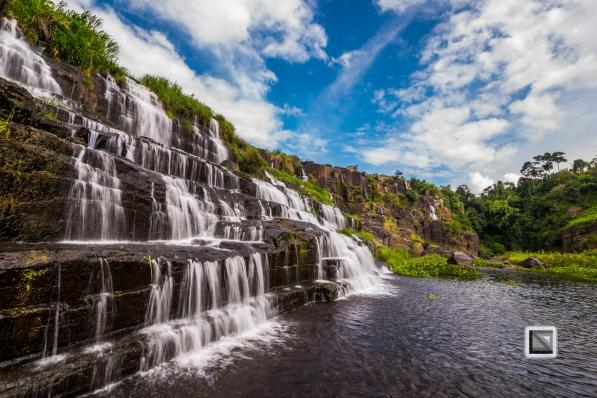 Pongour_Waterfall-Dalat_Area-Vietnam (33 von 45)