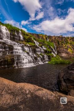 Pongour_Waterfall-Dalat_Area-Vietnam (35 von 45)