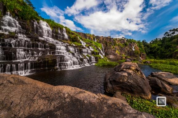 Pongour_Waterfall-Dalat_Area-Vietnam (41 von 45)