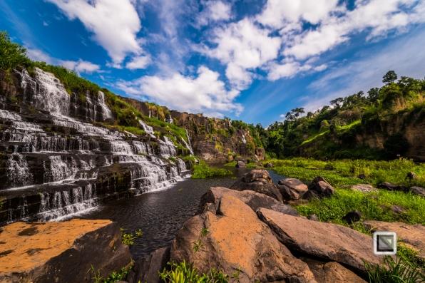 Pongour_Waterfall-Dalat_Area-Vietnam (43 von 45)