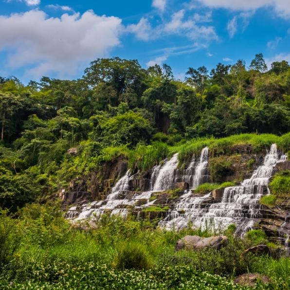 Pongour_Waterfall-Dalat_Area-Vietnam (9 von 45)