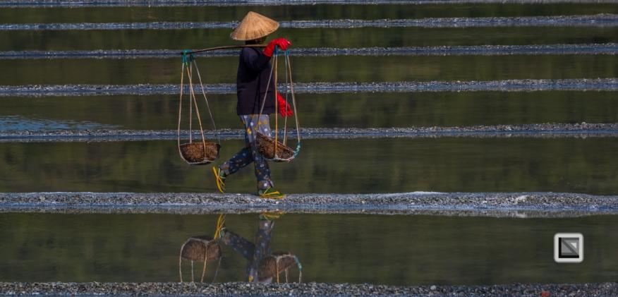 Salt_Fields-Vietnam (1 von 16)