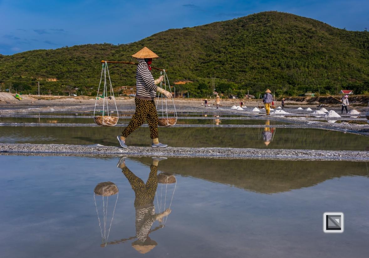 Salt_Fields-Vietnam (10 von 16)-2