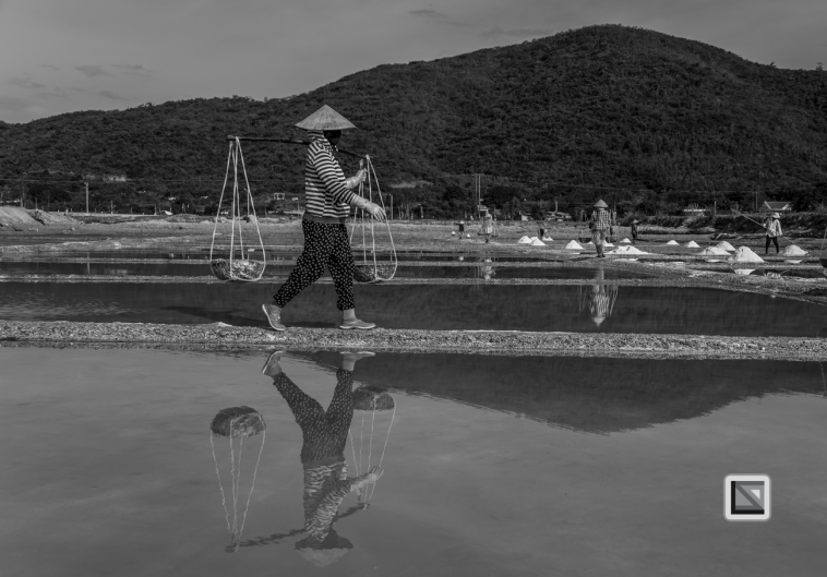 Salt_Fields-Vietnam (10 von 16)