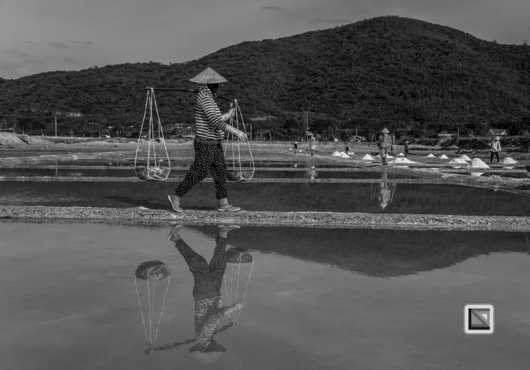 Salt_Fields-Vietnam (10 von 16)