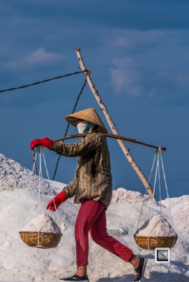 Salt_Fields-Vietnam (11 von 16)-2