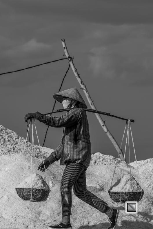 Salt_Fields-Vietnam (11 von 16)