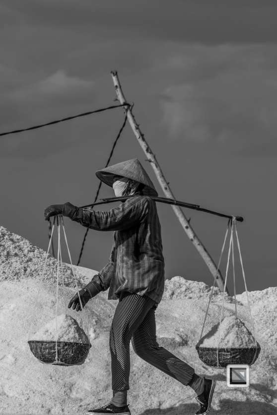 Salt_Fields-Vietnam (11 von 16)