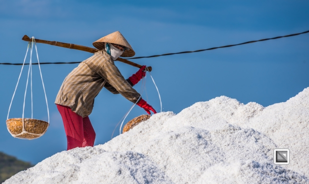Salt_Fields-Vietnam (13 von 16)
