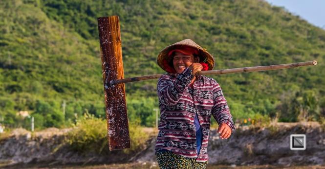 Salt_Fields-Vietnam (15 von 16)