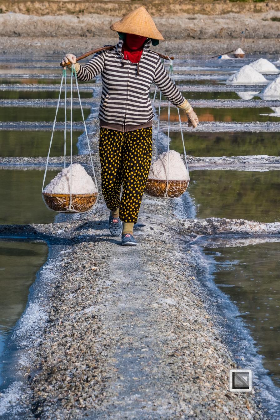 Salt_Fields-Vietnam (3 von 16)