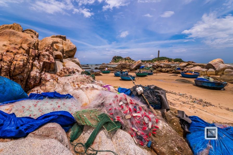 South Vietnam - Coast - Vietnam_-17