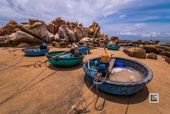 South Vietnam - Coast - Vietnam_-18
