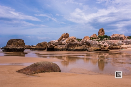 South Vietnam - Coast - Vietnam_-2