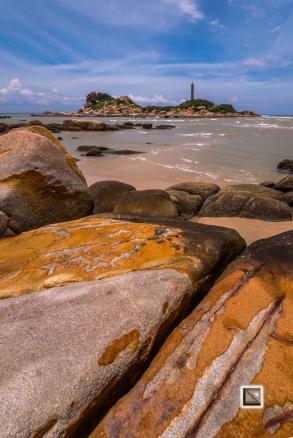 South Vietnam - Coast - Vietnam_-23