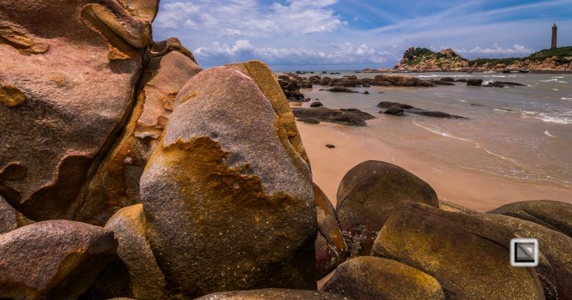 South Vietnam - Coast - Vietnam_-25