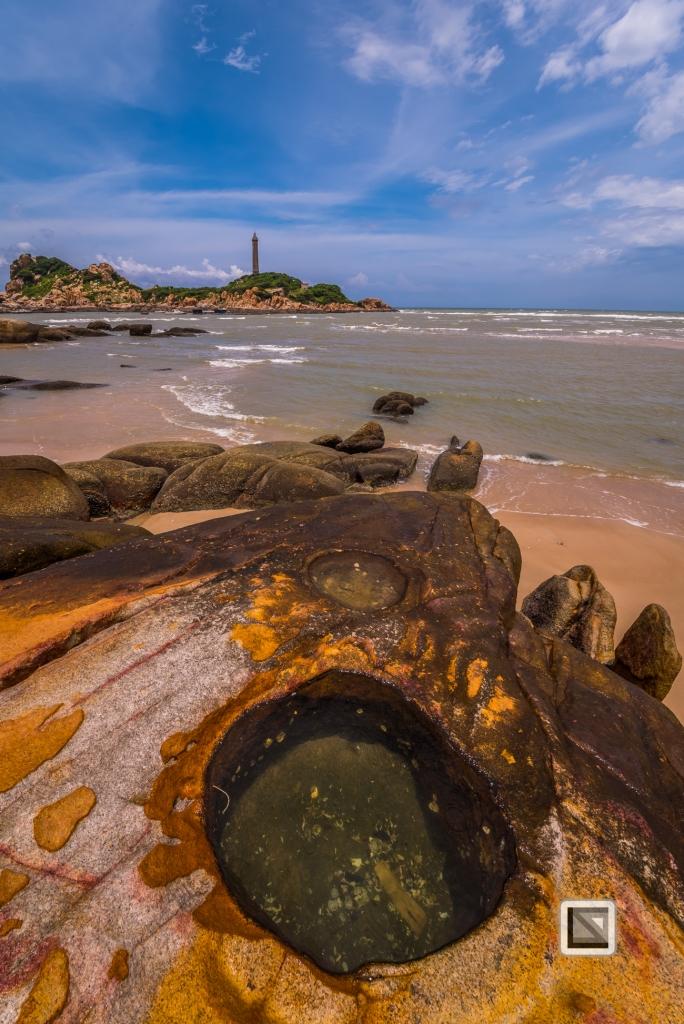 South Vietnam - Coast - Vietnam_-26