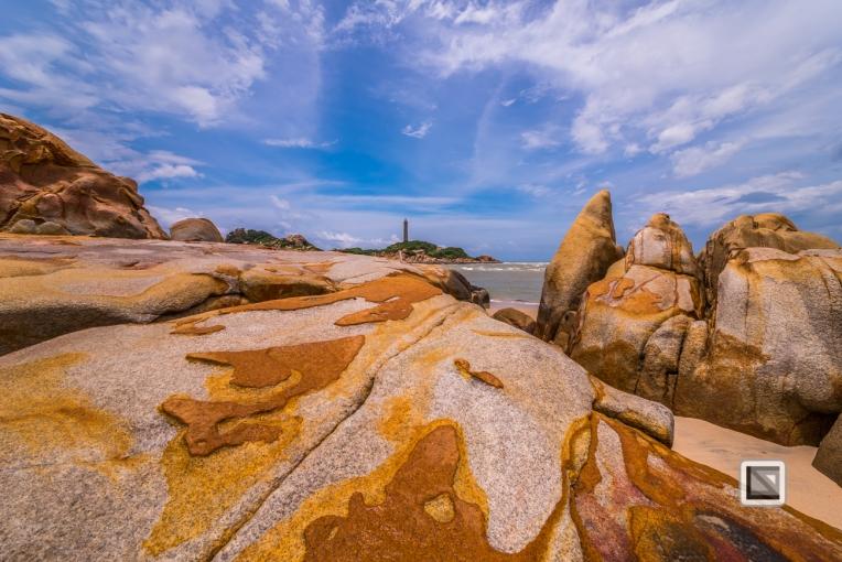 South Vietnam - Coast - Vietnam_-29