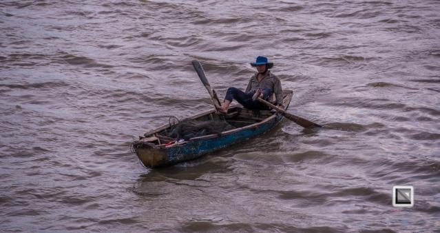 South Vietnam - Coast - Vietnam_-48