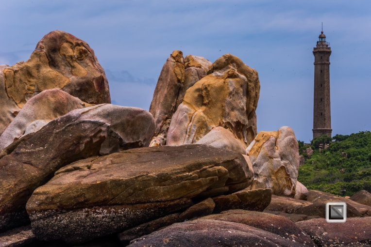 South Vietnam - Coast - Vietnam_-9