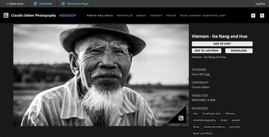 vietnam-photoshelter-screenshot