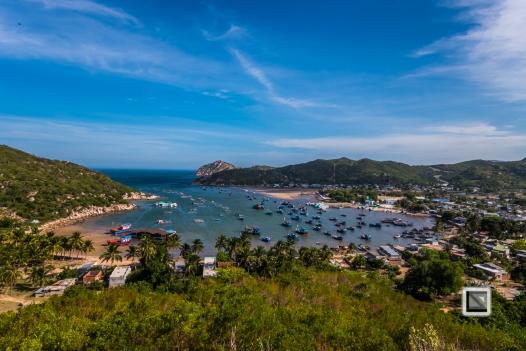 Vinh_Hy-Cam_Rhang_Area-Vietnam (11 von 11)