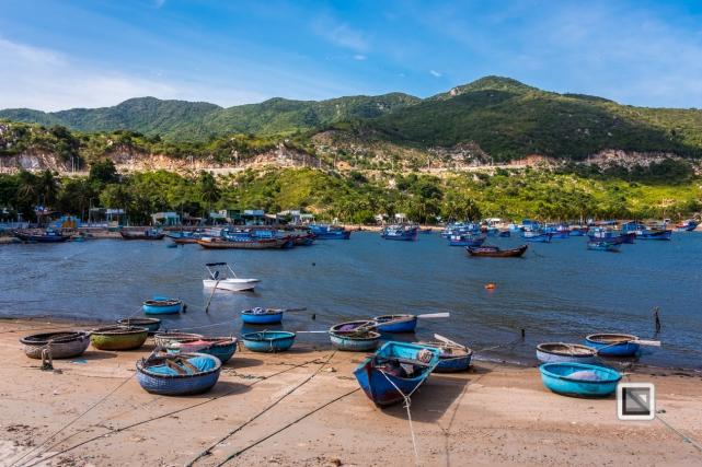 Vinh_Hy-Cam_Rhang_Area-Vietnam (2 von 11)