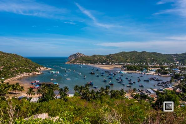 Vinh_Hy-Cam_Rhang_Area-Vietnam (7 von 11)