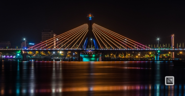 Da_Nang-Dragon_Bridge-Vietnam-4