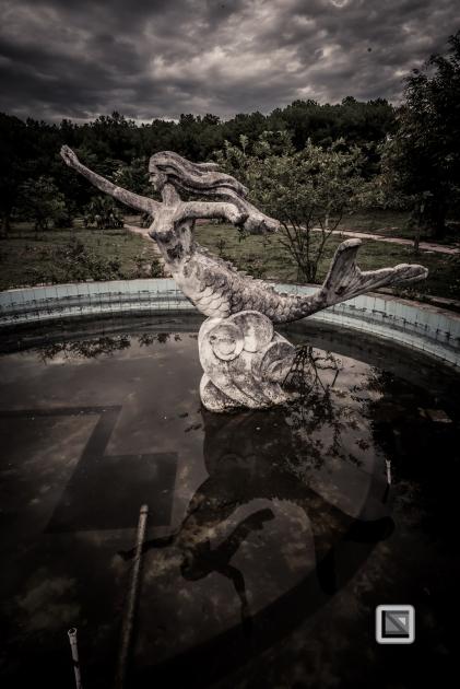 Hue_Waterpark-100