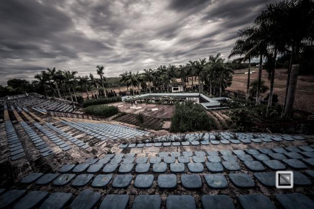 Hue_Waterpark-106