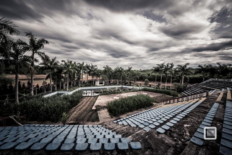 Hue_Waterpark-109